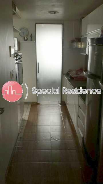 IMG-20171104-WA0019 - Apartamento À VENDA, Barra da Tijuca, Rio de Janeiro, RJ - 200901 - 8