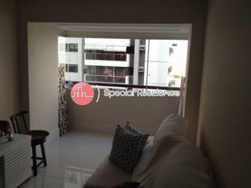 IMG_2515 - Apartamento À VENDA, Barra da Tijuca, Rio de Janeiro, RJ - 200904 - 5