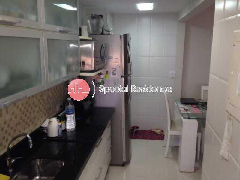 IMG_2522 - Apartamento À VENDA, Barra da Tijuca, Rio de Janeiro, RJ - 200904 - 13