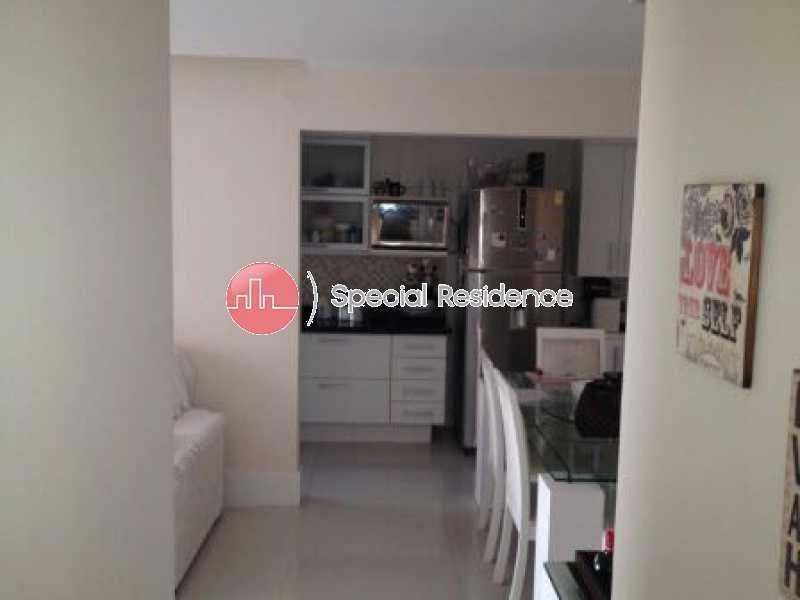 IMG_2524 - Apartamento À VENDA, Barra da Tijuca, Rio de Janeiro, RJ - 200904 - 9