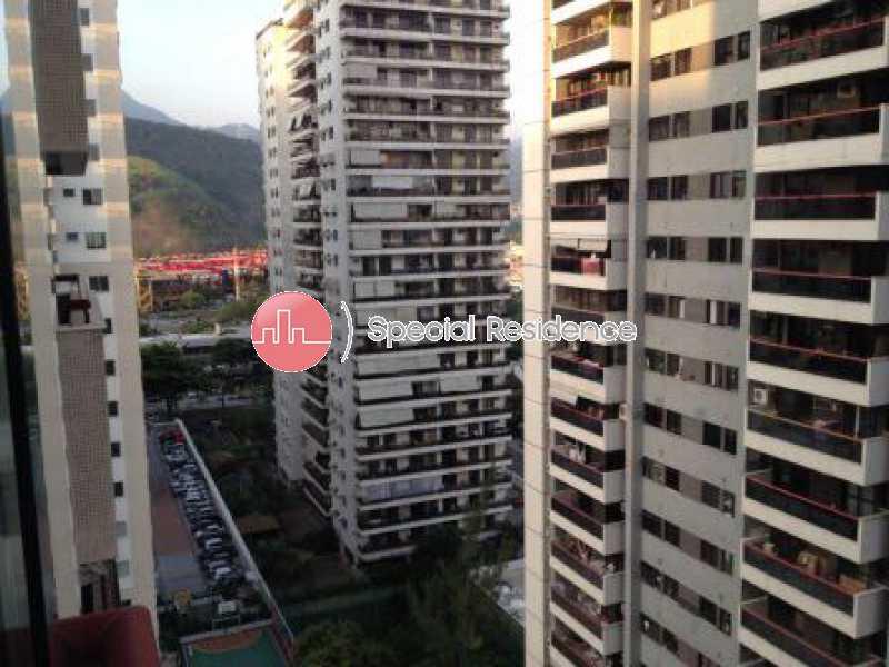 IMG_2525 - Apartamento À VENDA, Barra da Tijuca, Rio de Janeiro, RJ - 200904 - 3