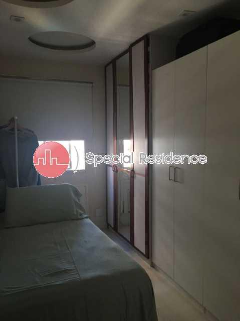 IMG_2528 - Apartamento À VENDA, Barra da Tijuca, Rio de Janeiro, RJ - 200904 - 14