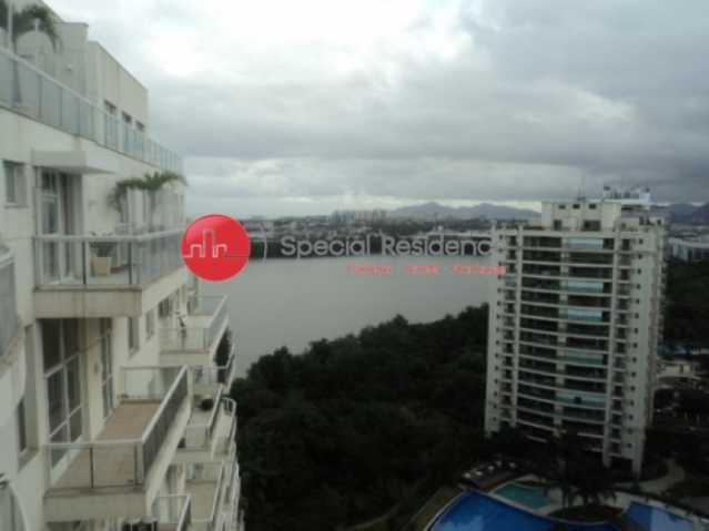 img_1405624046 - Cobertura À VENDA, Barra da Tijuca, Rio de Janeiro, RJ - 500011 - 4