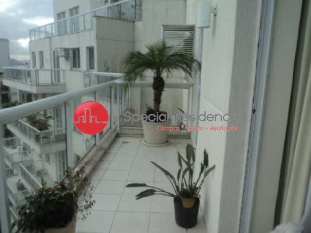 img_1405624067 - Cobertura À VENDA, Barra da Tijuca, Rio de Janeiro, RJ - 500011 - 6