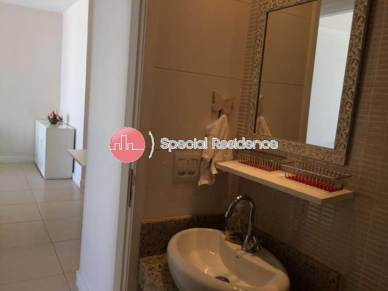 IMG-20171107-WA0027 - Apartamento 1 quarto à venda Barra da Tijuca, Rio de Janeiro - R$ 630.000 - 100316 - 13