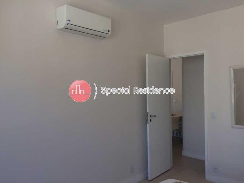 IMG-20171107-WA0028 - Apartamento 1 quarto à venda Barra da Tijuca, Rio de Janeiro - R$ 630.000 - 100316 - 14
