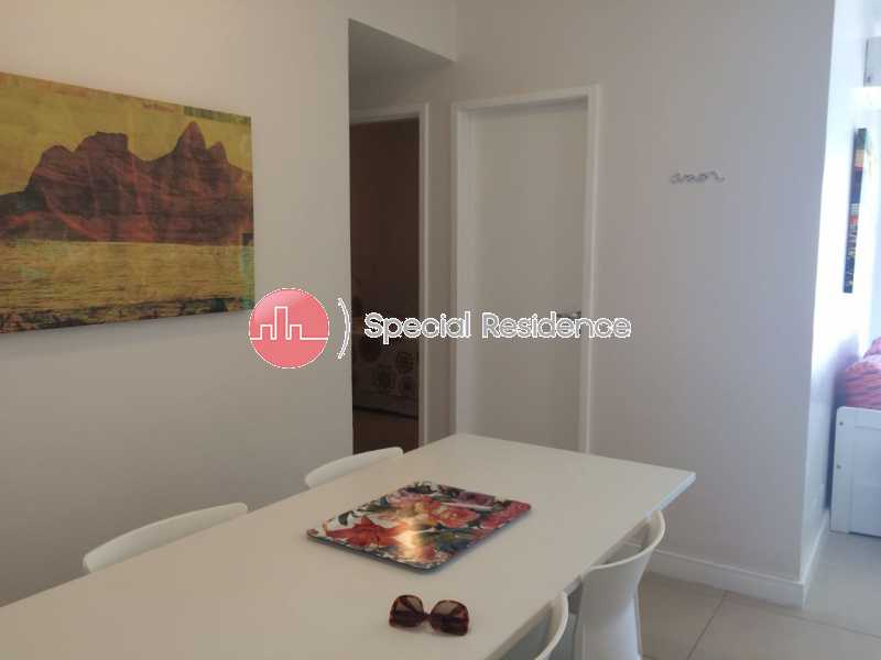 IMG-20171107-WA0029 - Apartamento 1 quarto à venda Barra da Tijuca, Rio de Janeiro - R$ 630.000 - 100316 - 10