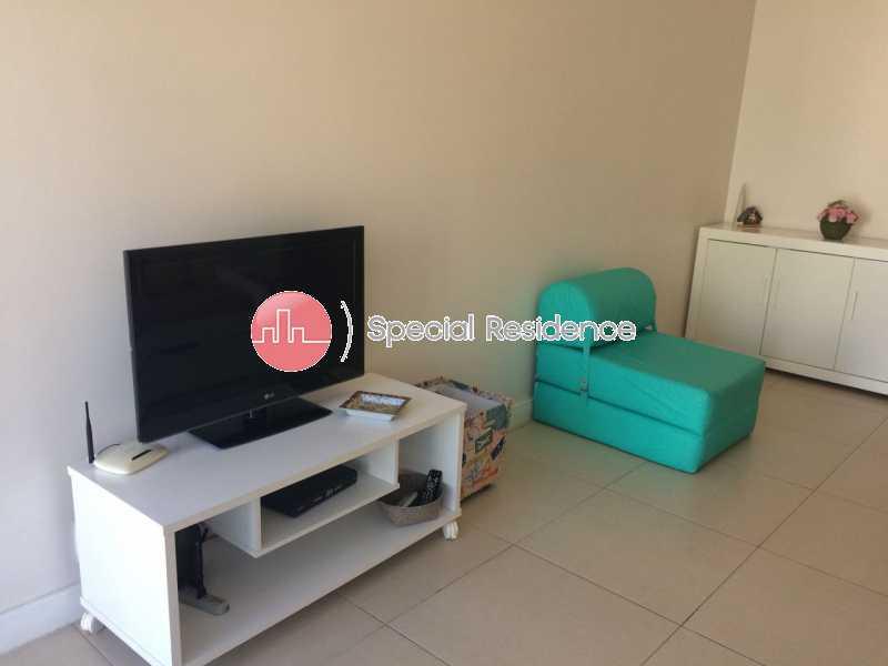 IMG-20171107-WA0030 - Apartamento 1 quarto à venda Barra da Tijuca, Rio de Janeiro - R$ 630.000 - 100316 - 11