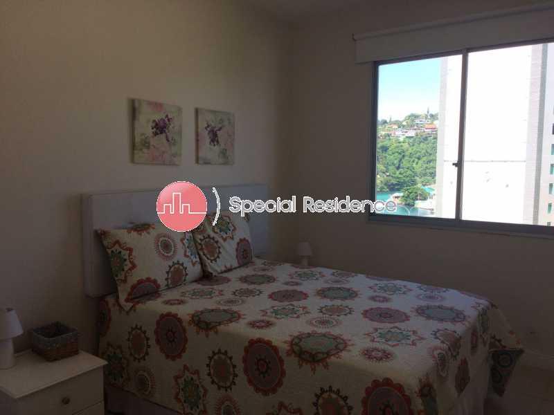IMG-20171107-WA0031 - Apartamento 1 quarto à venda Barra da Tijuca, Rio de Janeiro - R$ 630.000 - 100316 - 15