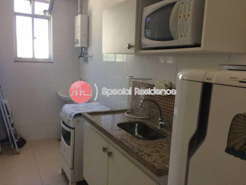 IMG-20171107-WA0032 - Apartamento À VENDA, Barra da Tijuca, Rio de Janeiro, RJ - 100316 - 16