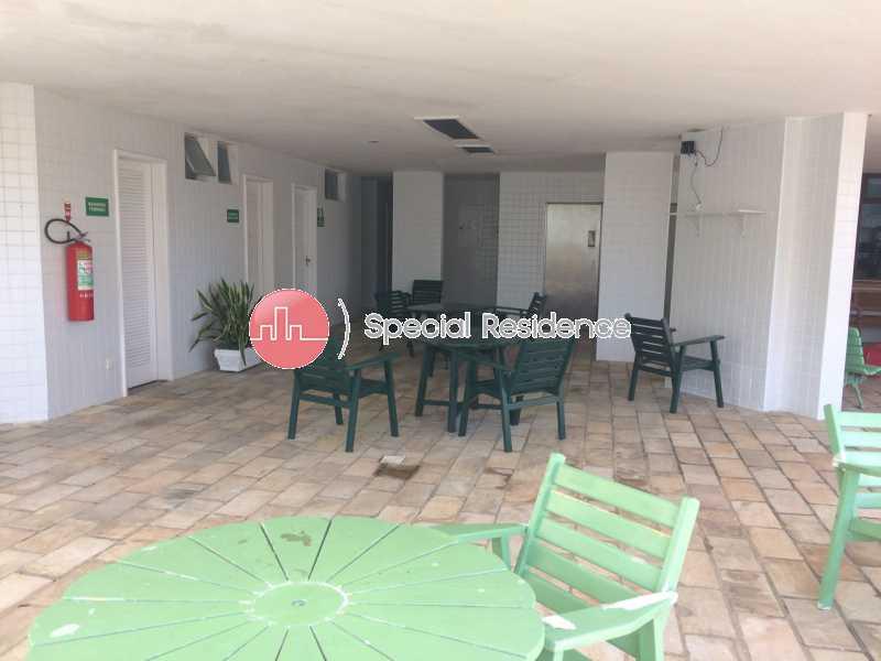 IMG-20171107-WA0034 - Apartamento 1 quarto à venda Barra da Tijuca, Rio de Janeiro - R$ 630.000 - 100316 - 22