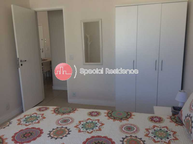 IMG-20171107-WA0035 - Apartamento 1 quarto à venda Barra da Tijuca, Rio de Janeiro - R$ 630.000 - 100316 - 17