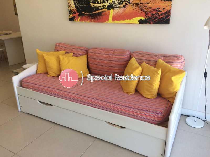 IMG-20171107-WA0036 - Apartamento 1 quarto à venda Barra da Tijuca, Rio de Janeiro - R$ 630.000 - 100316 - 8