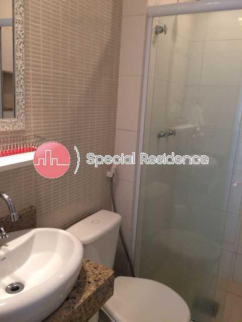 IMG-20171107-WA0037 - Apartamento 1 quarto à venda Barra da Tijuca, Rio de Janeiro - R$ 630.000 - 100316 - 18