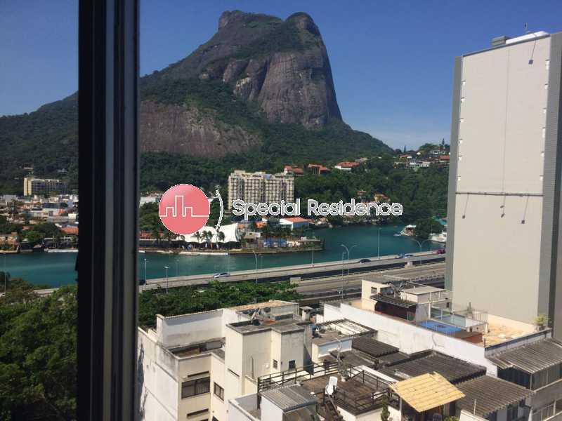 IMG-20171107-WA0039 - Apartamento 1 quarto à venda Barra da Tijuca, Rio de Janeiro - R$ 630.000 - 100316 - 5