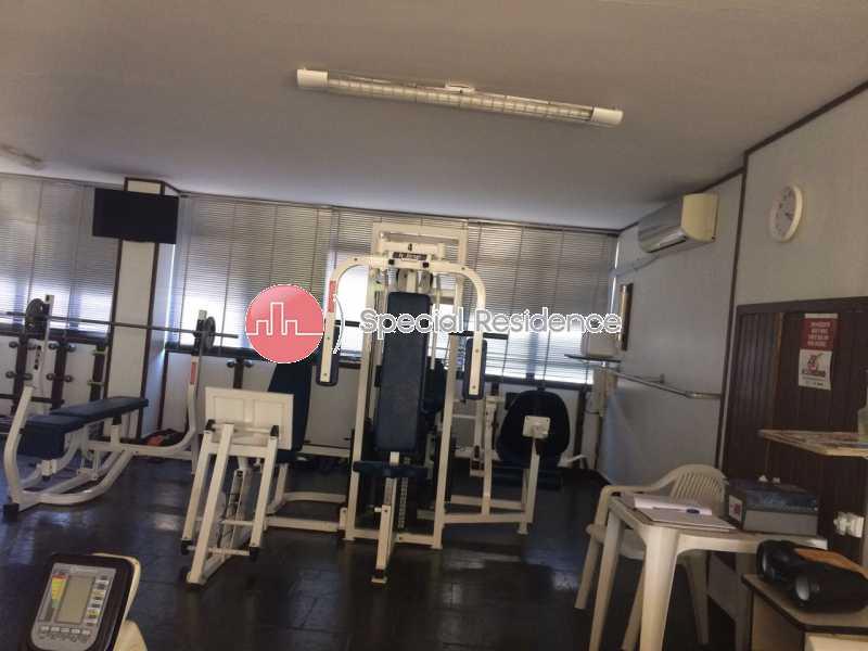 IMG-20171107-WA0040 - Apartamento 1 quarto à venda Barra da Tijuca, Rio de Janeiro - R$ 630.000 - 100316 - 25