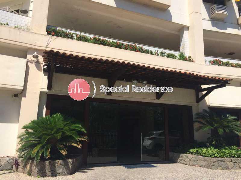 IMG-20171107-WA0041 - Apartamento 1 quarto à venda Barra da Tijuca, Rio de Janeiro - R$ 630.000 - 100316 - 23