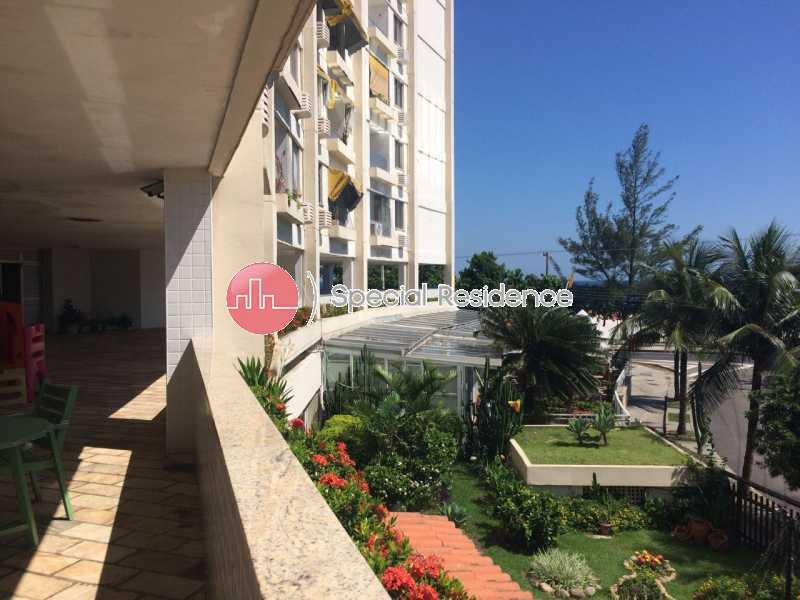 IMG-20171107-WA0042 - Apartamento 1 quarto à venda Barra da Tijuca, Rio de Janeiro - R$ 630.000 - 100316 - 24