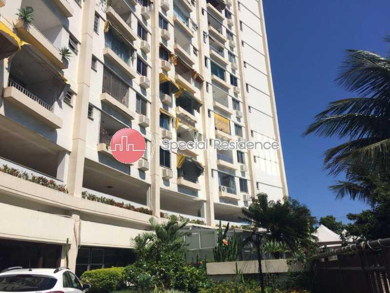 IMG-20171107-WA0044 - Apartamento À VENDA, Barra da Tijuca, Rio de Janeiro, RJ - 100316 - 7