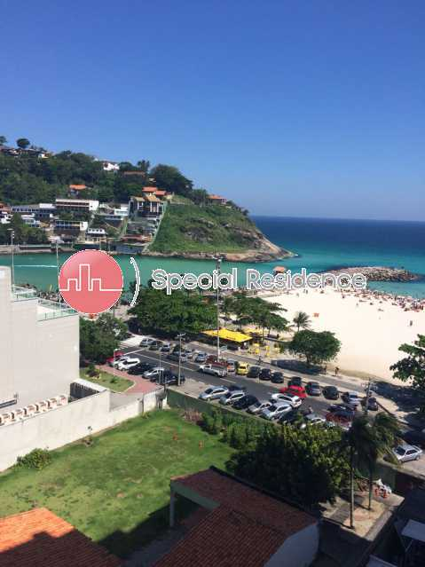 IMG-20171107-WA0045 - Apartamento 1 quarto à venda Barra da Tijuca, Rio de Janeiro - R$ 630.000 - 100316 - 1
