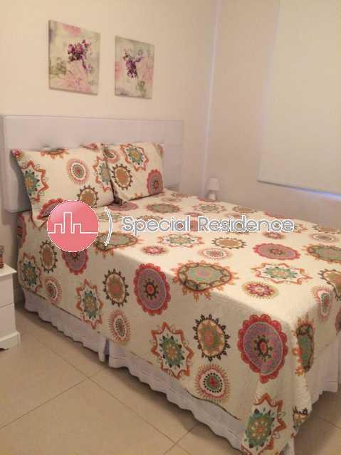 IMG-20171107-WA0046 - Apartamento 1 quarto à venda Barra da Tijuca, Rio de Janeiro - R$ 630.000 - 100316 - 19