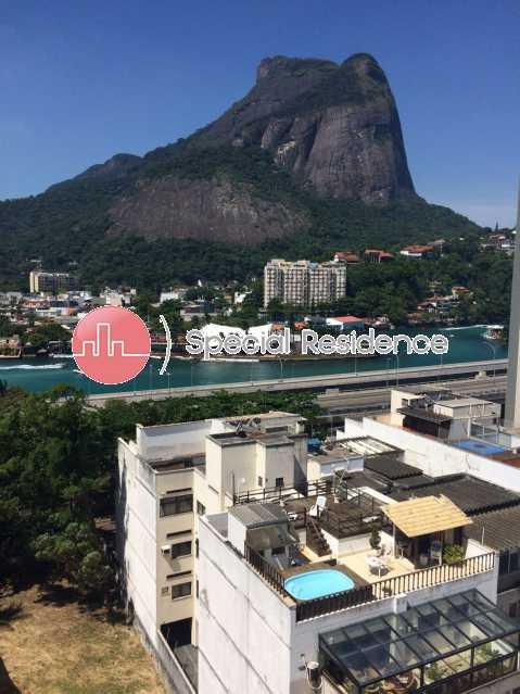 IMG-20171107-WA0047 - Apartamento À VENDA, Barra da Tijuca, Rio de Janeiro, RJ - 100316 - 6
