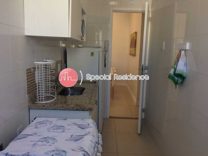 IMG-20171107-WA0048 - Apartamento 1 quarto à venda Barra da Tijuca, Rio de Janeiro - R$ 630.000 - 100316 - 20