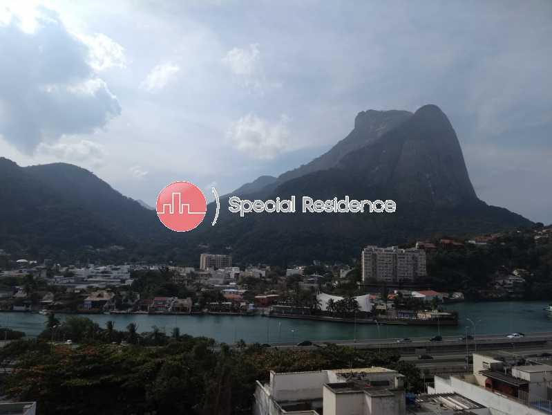 IMG_20180723_132350043 - Apartamento 1 quarto à venda Barra da Tijuca, Rio de Janeiro - R$ 630.000 - 100316 - 3