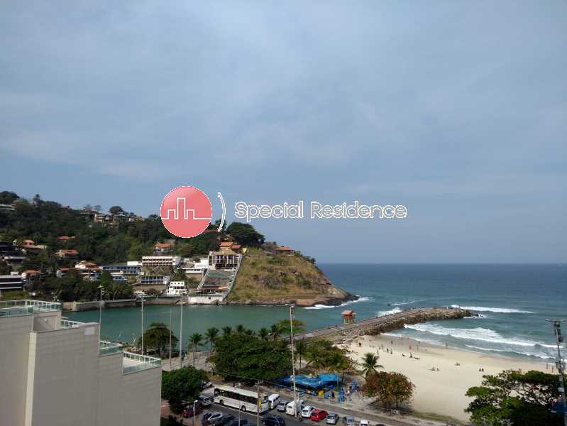 IMG_20180723_132359252 - Apartamento 1 quarto à venda Barra da Tijuca, Rio de Janeiro - R$ 630.000 - 100316 - 4