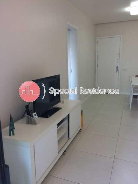 IMG-20171107-WA0008 - Apartamento 1 quarto à venda Barra da Tijuca, Rio de Janeiro - R$ 895.000 - 100317 - 4