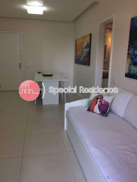 IMG-20171107-WA0012 - Apartamento 1 quarto à venda Barra da Tijuca, Rio de Janeiro - R$ 895.000 - 100317 - 9