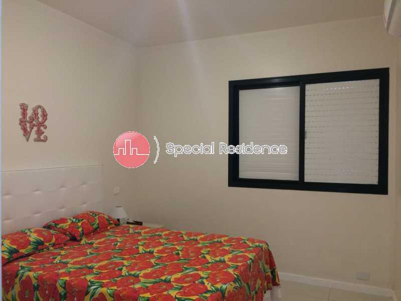 IMG-20171107-WA0016 - Apartamento 1 quarto à venda Barra da Tijuca, Rio de Janeiro - R$ 895.000 - 100317 - 13