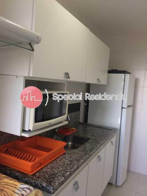 IMG-20171107-WA0018 - Apartamento 1 quarto à venda Barra da Tijuca, Rio de Janeiro - R$ 895.000 - 100317 - 15