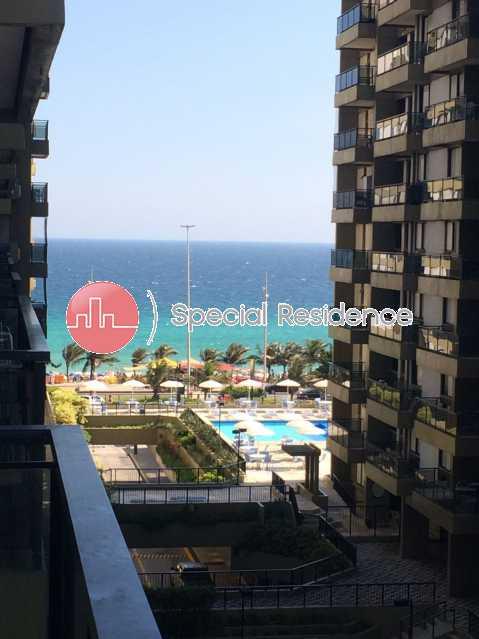 IMG-20171107-WA0023 - Apartamento 1 quarto à venda Barra da Tijuca, Rio de Janeiro - R$ 895.000 - 100317 - 1