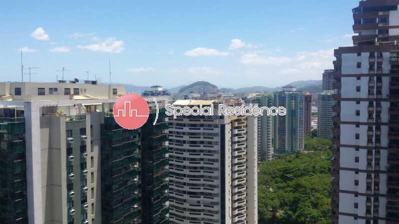 IMG-20171113-WA0012 - Apartamento À VENDA, Barra da Tijuca, Rio de Janeiro, RJ - 300417 - 4