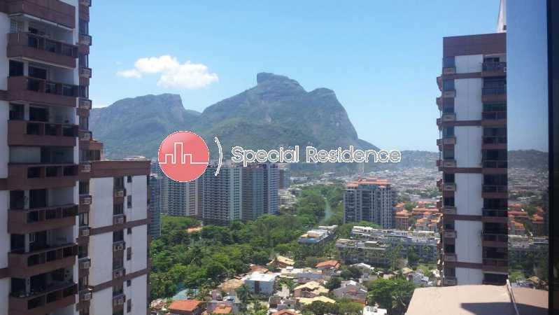 IMG-20171113-WA0013 - Apartamento À VENDA, Barra da Tijuca, Rio de Janeiro, RJ - 300417 - 1