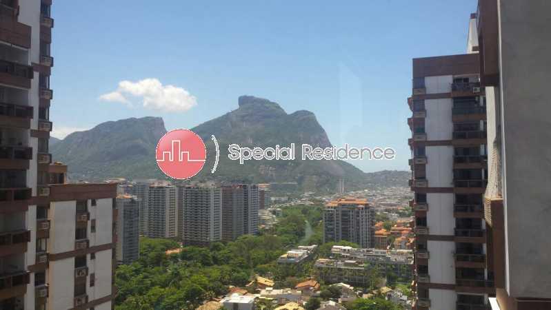 IMG-20171113-WA0014 - Apartamento À VENDA, Barra da Tijuca, Rio de Janeiro, RJ - 300417 - 3