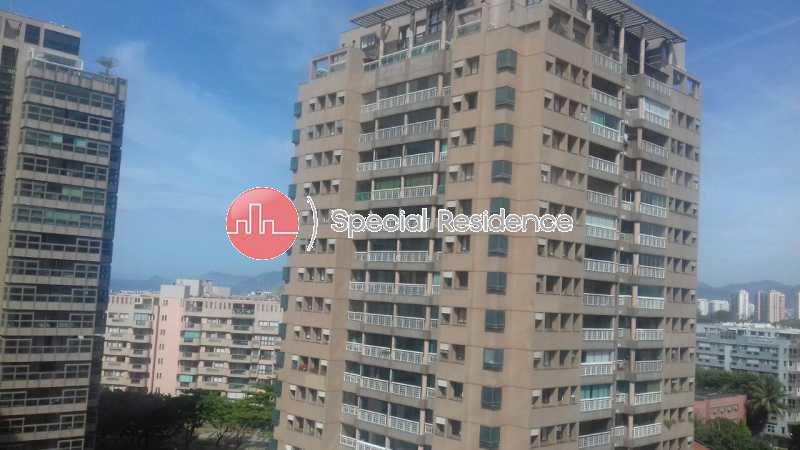 IMG-20171116-WA0003 - Apartamento À VENDA, Barra da Tijuca, Rio de Janeiro, RJ - 300418 - 4