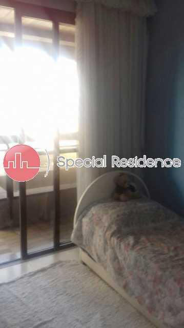 IMG-20171116-WA0004 - Apartamento À VENDA, Barra da Tijuca, Rio de Janeiro, RJ - 300418 - 6