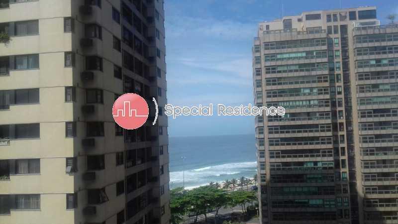 IMG-20171116-WA0006 - Apartamento À VENDA, Barra da Tijuca, Rio de Janeiro, RJ - 300418 - 3