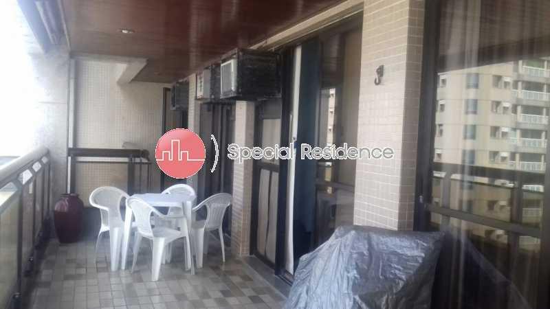 IMG-20171116-WA0009 - Apartamento À VENDA, Barra da Tijuca, Rio de Janeiro, RJ - 300418 - 8