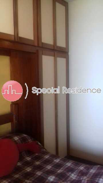IMG-20171116-WA0011 - Apartamento À VENDA, Barra da Tijuca, Rio de Janeiro, RJ - 300418 - 9