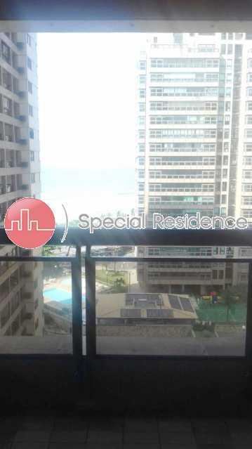 IMG-20171116-WA0013 - Apartamento À VENDA, Barra da Tijuca, Rio de Janeiro, RJ - 300418 - 11