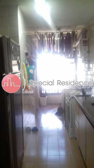 IMG-20171116-WA0014 - Apartamento À VENDA, Barra da Tijuca, Rio de Janeiro, RJ - 300418 - 12