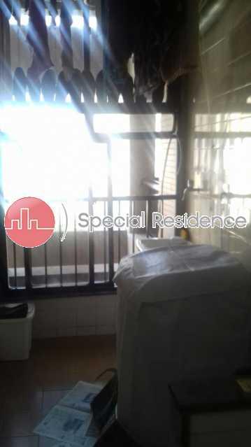 IMG-20171116-WA0016 - Apartamento À VENDA, Barra da Tijuca, Rio de Janeiro, RJ - 300418 - 14