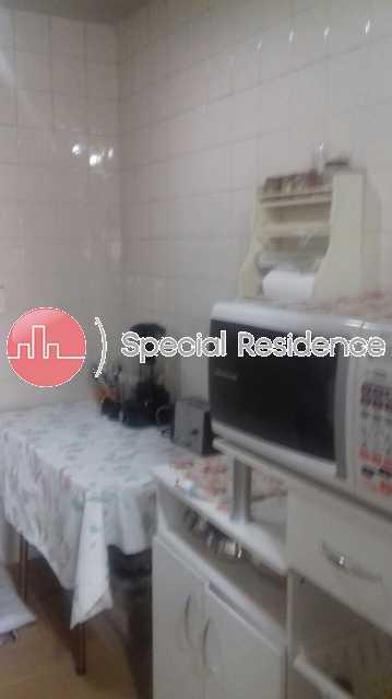 IMG-20171116-WA0019 - Apartamento À VENDA, Barra da Tijuca, Rio de Janeiro, RJ - 300418 - 16