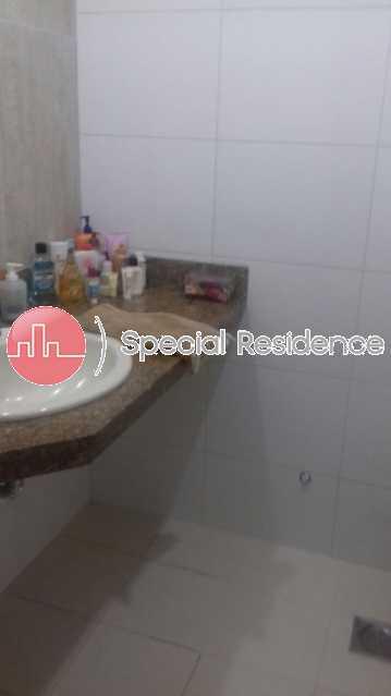 IMG-20171116-WA0020 - Apartamento À VENDA, Barra da Tijuca, Rio de Janeiro, RJ - 300418 - 17