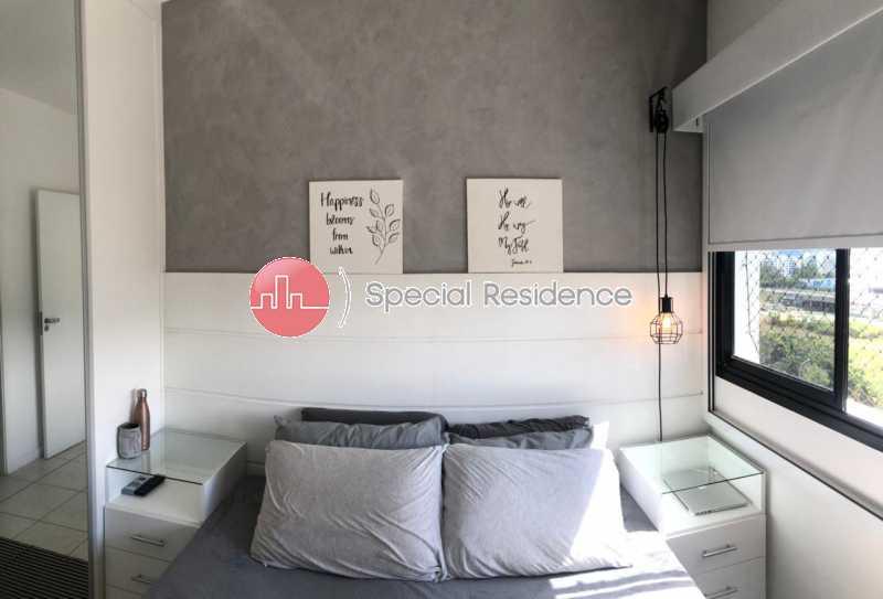 IMG-20191002-WA0001 - Apartamento À VENDA, Barra da Tijuca, Rio de Janeiro, RJ - 200908 - 7