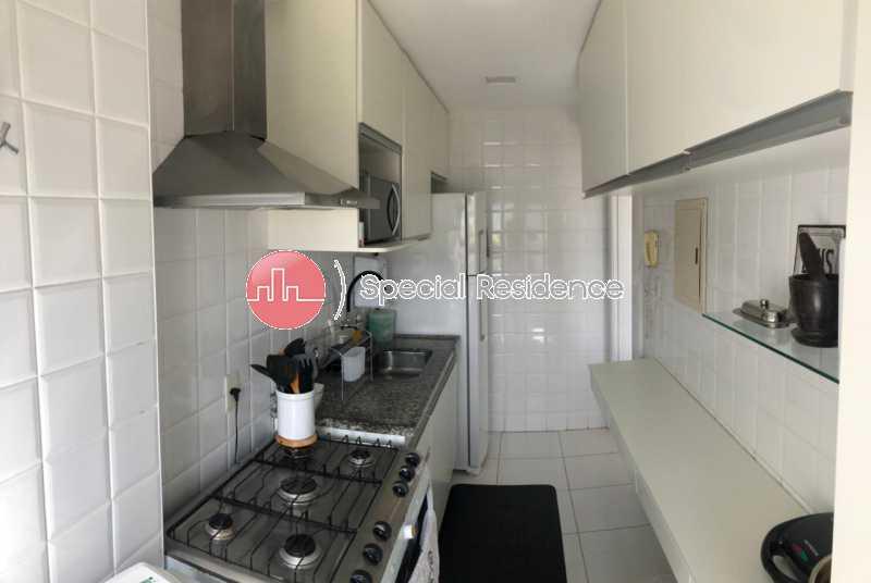IMG-20191002-WA0002 - Apartamento À VENDA, Barra da Tijuca, Rio de Janeiro, RJ - 200908 - 8