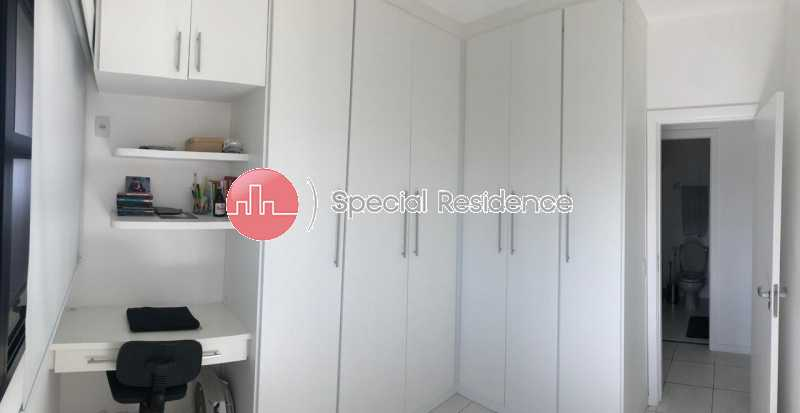 IMG-20191002-WA0003 - Apartamento À VENDA, Barra da Tijuca, Rio de Janeiro, RJ - 200908 - 9